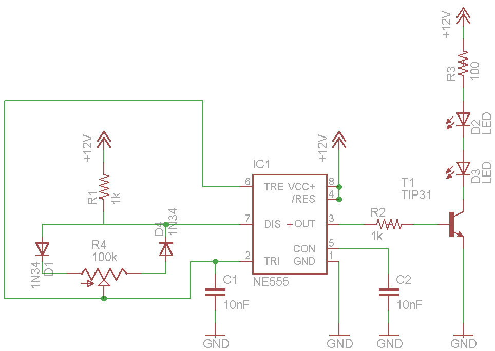 pwm schematic what is    pwm     pulse width modulation tutorial in hd  what is    pwm     pulse width modulation tutorial in hd